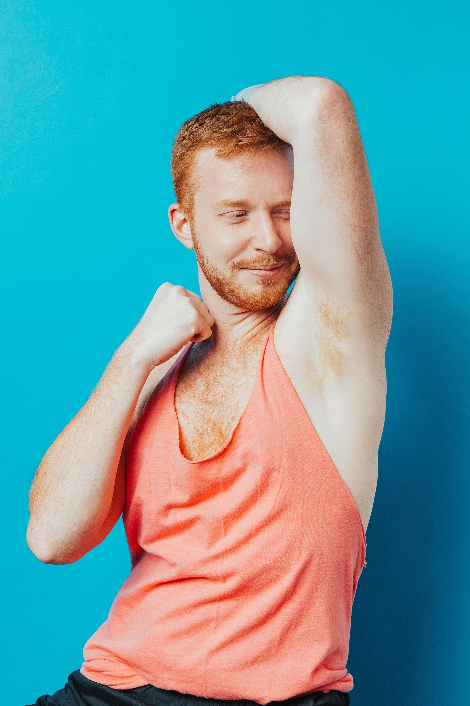 Joe_Mac_Creative_LGBT_Photographer_Philadelphia_Gay_Business__0001.jpg