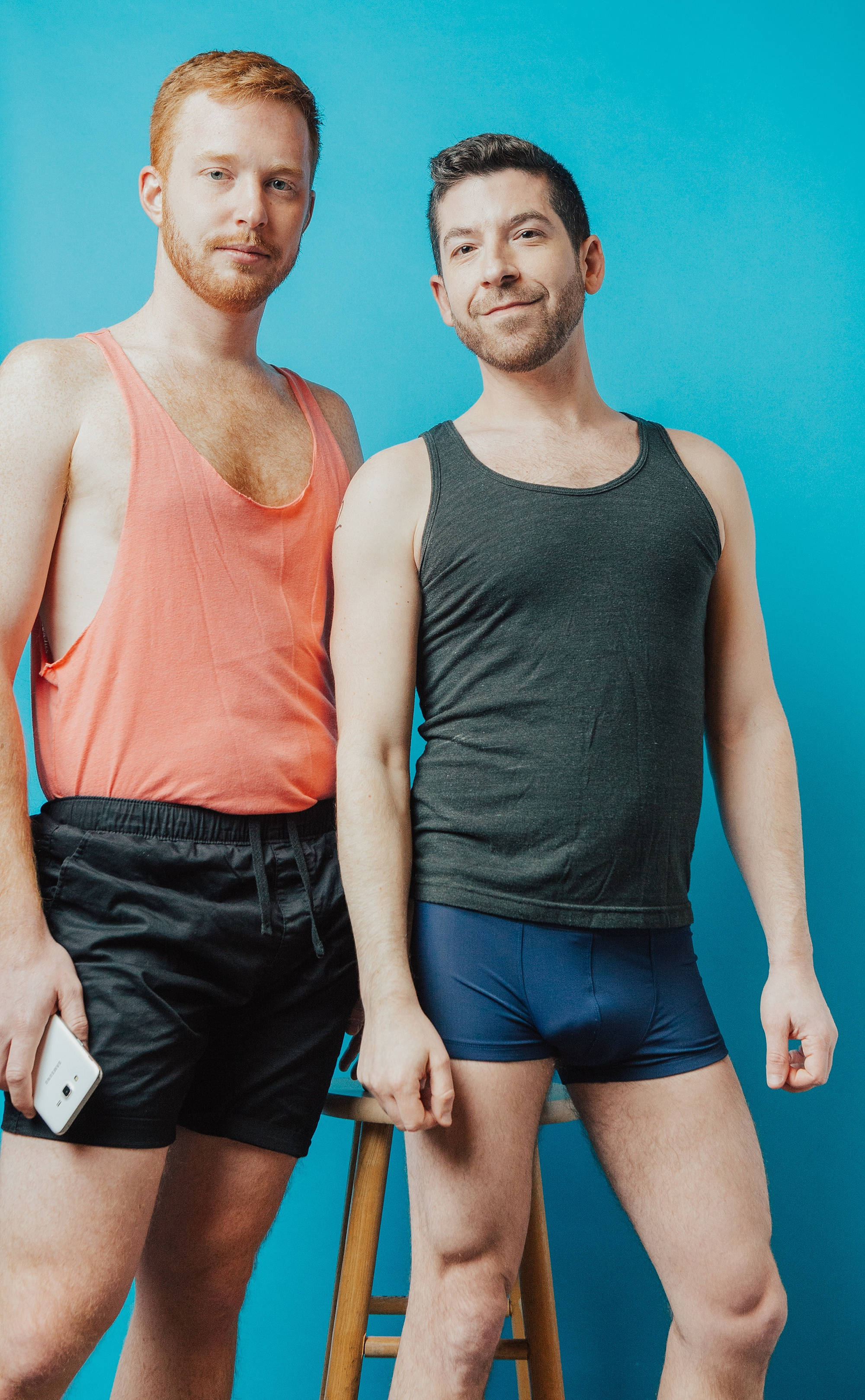 Joe_Mac_Creative_LGBT_Photographer_Philadelphia_Gay_Business__0002.jpg