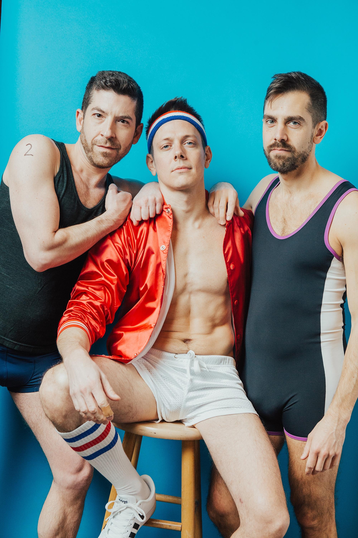 Joe_Mac_Creative_LGBT_Photographer_Philadelphia_Gay_Business__0005.jpg