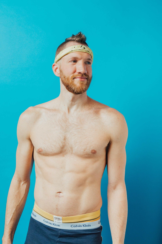 Joe_Mac_Creative_LGBT_Photographer_Philadelphia_Gay_Business__0008.jpg