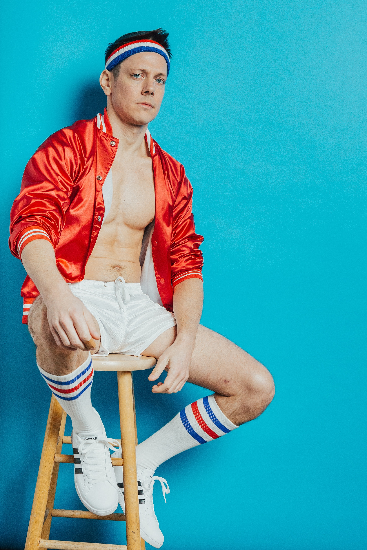 Joe_Mac_Creative_LGBT_Photographer_Philadelphia_Gay_Business__0011.jpg