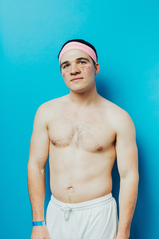 Joe_Mac_Creative_LGBT_Photographer_Philadelphia_Gay_Business__0017.jpg