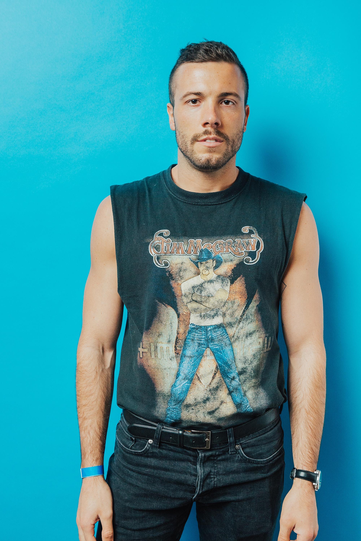 Joe_Mac_Creative_LGBT_Photographer_Philadelphia_Gay_Business__0022.jpg