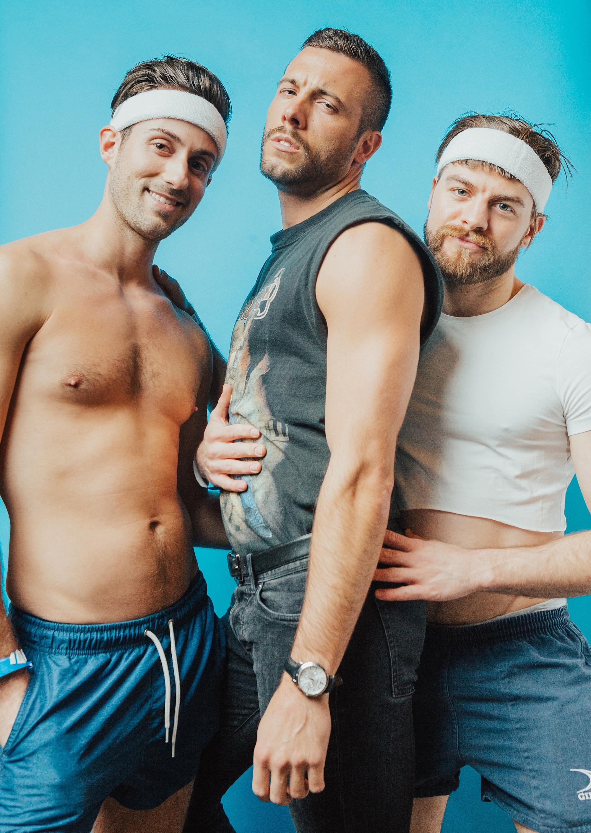 Joe_Mac_Creative_LGBT_Photographer_Philadelphia_Gay_Business__0020.jpg