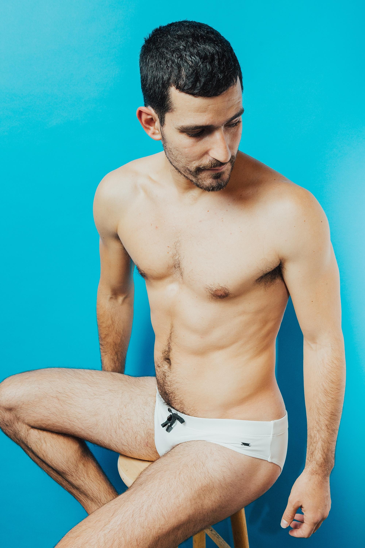 Joe_Mac_Creative_LGBT_Photographer_Philadelphia_Gay_Business__0023.jpg