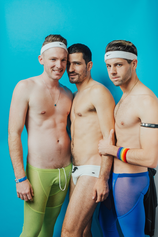 Joe_Mac_Creative_LGBT_Photographer_Philadelphia_Gay_Business__0025.jpg