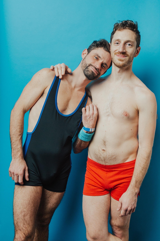 Joe_Mac_Creative_LGBT_Photographer_Philadelphia_Gay_Business__0037.jpg