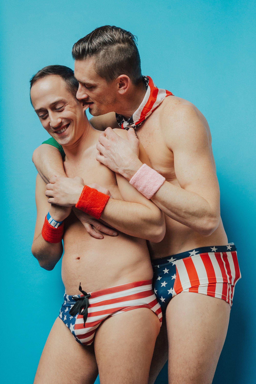 Joe_Mac_Creative_LGBT_Photographer_Philadelphia_Gay_Business__0040.jpg