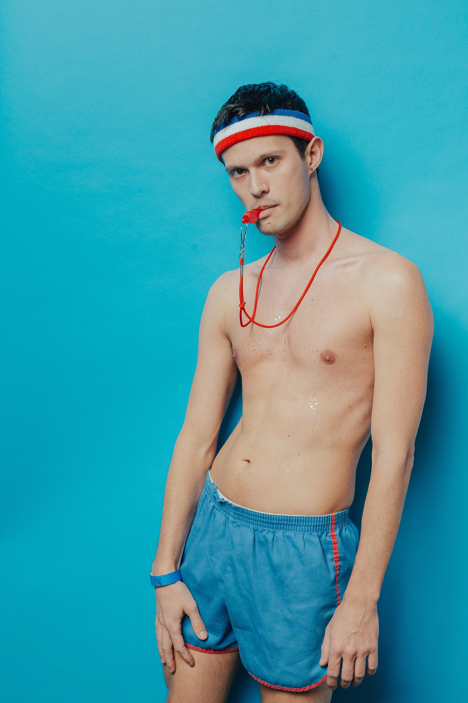 Joe_Mac_Creative_LGBT_Photographer_Philadelphia_Gay_Business__0042.jpg