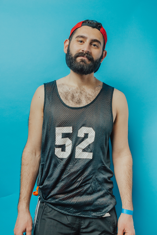 Joe_Mac_Creative_LGBT_Photographer_Philadelphia_Gay_Business__0050.jpg
