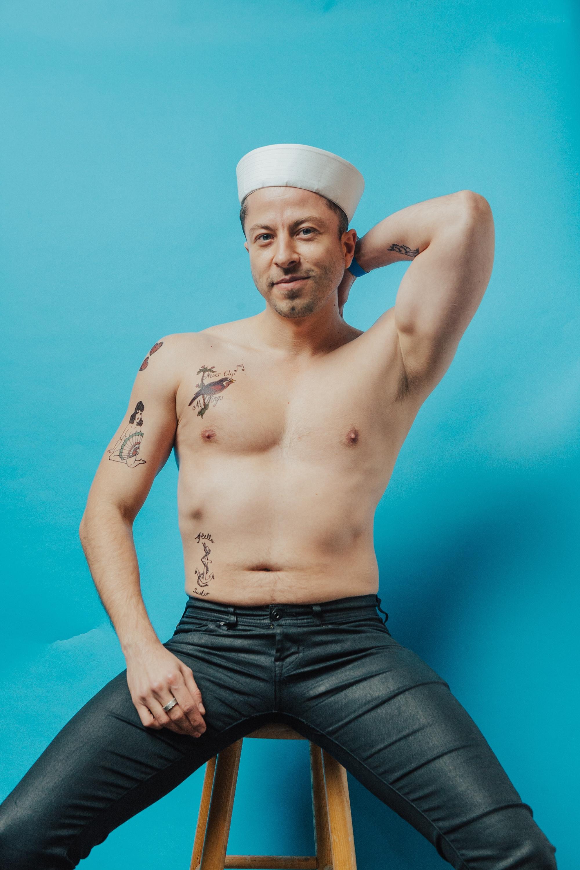 Joe_Mac_Creative_LGBT_Photographer_Philadelphia_Gay_Business__0051.jpg