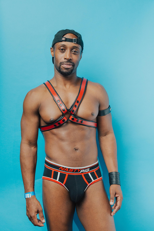 Joe_Mac_Creative_LGBT_Photographer_Philadelphia_Gay_Business__0052.jpg