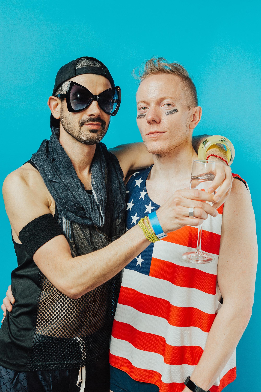 Joe_Mac_Creative_LGBT_Photographer_Philadelphia_Gay_Business__0054.jpg