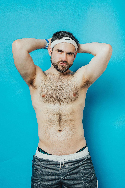 Joe_Mac_Creative_LGBT_Photographer_Philadelphia_Gay_Business__0056.jpg