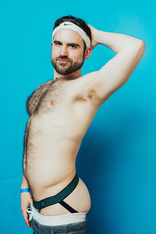 Joe_Mac_Creative_LGBT_Photographer_Philadelphia_Gay_Business__0057.jpg