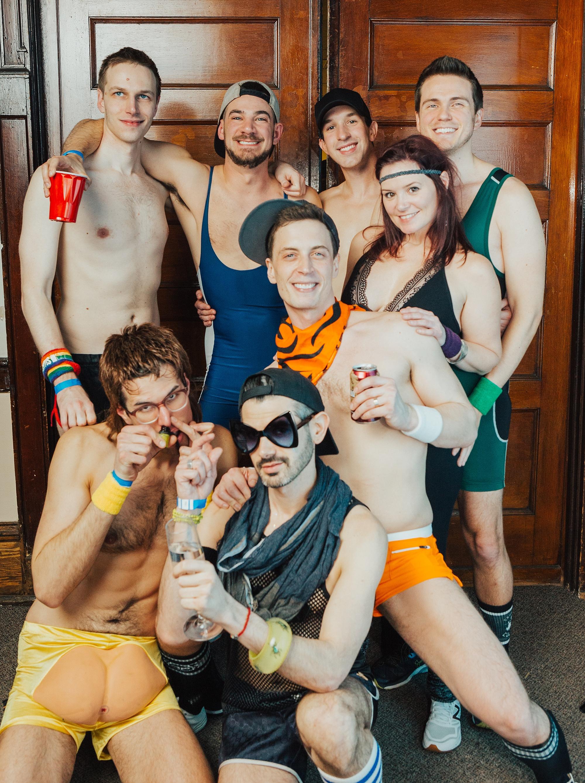 Joe_Mac_Creative_LGBT_Photographer_Philadelphia_Gay_Business__0063.jpg
