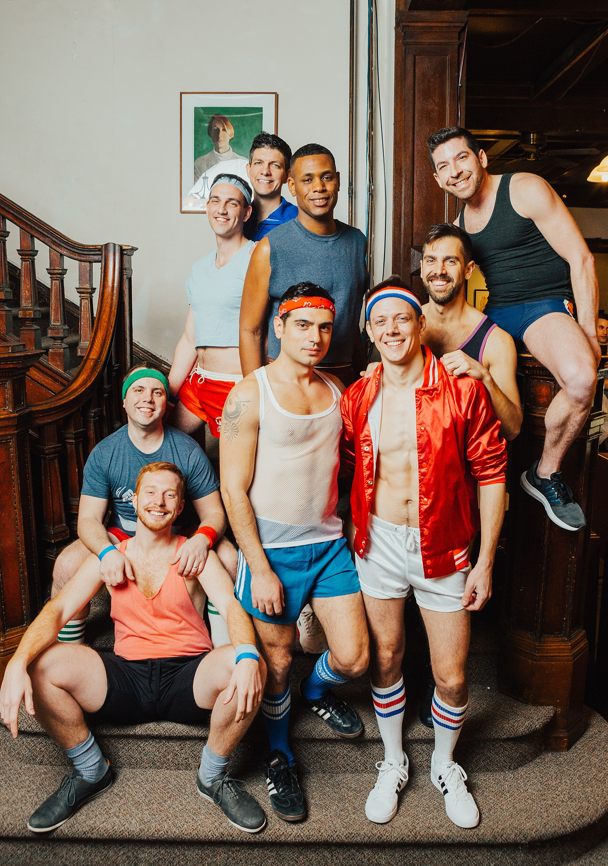 Joe_Mac_Creative_LGBT_Photographer_Philadelphia_Gay_Business__0066.jpg