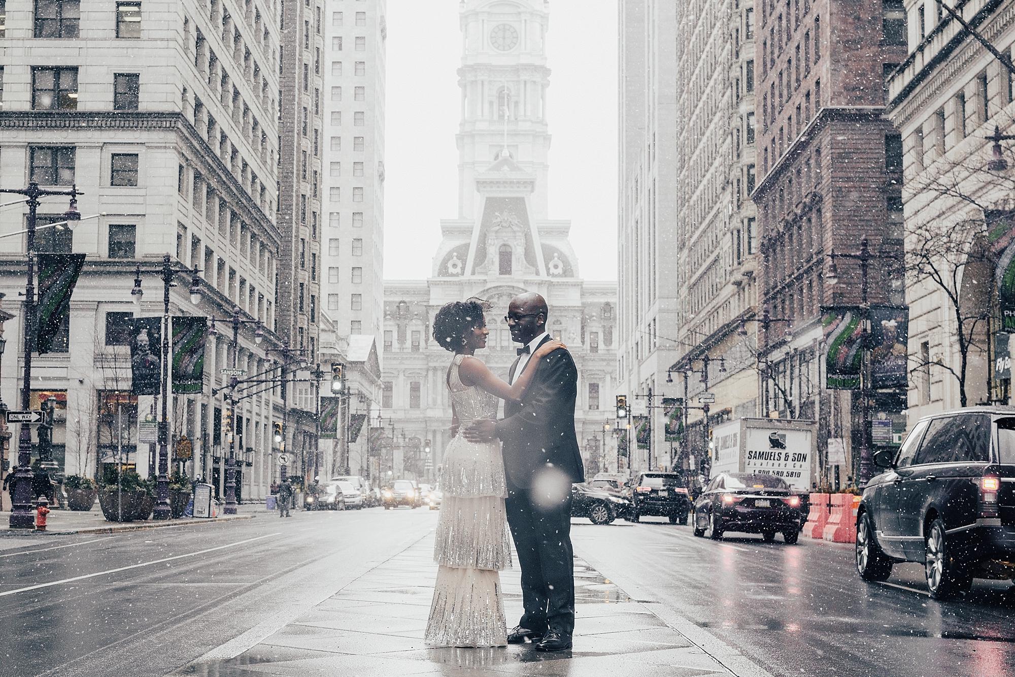 Joe_Mac_Creative_Vida_Fashionista_BHLDN_Bridal_Wedding_Fashion__0003.jpg