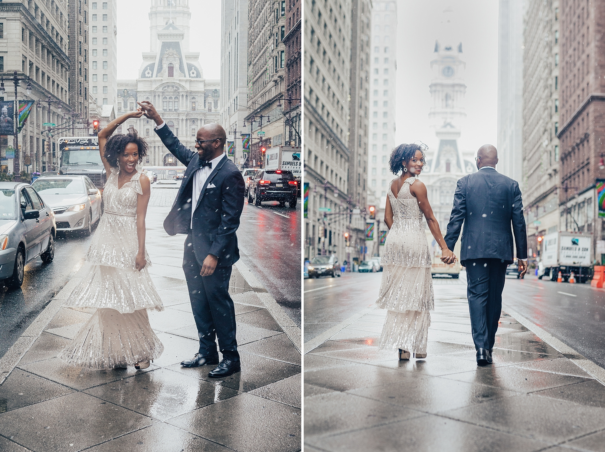 Joe_Mac_Creative_Vida_Fashionista_BHLDN_Bridal_Wedding_Fashion__0004.jpg