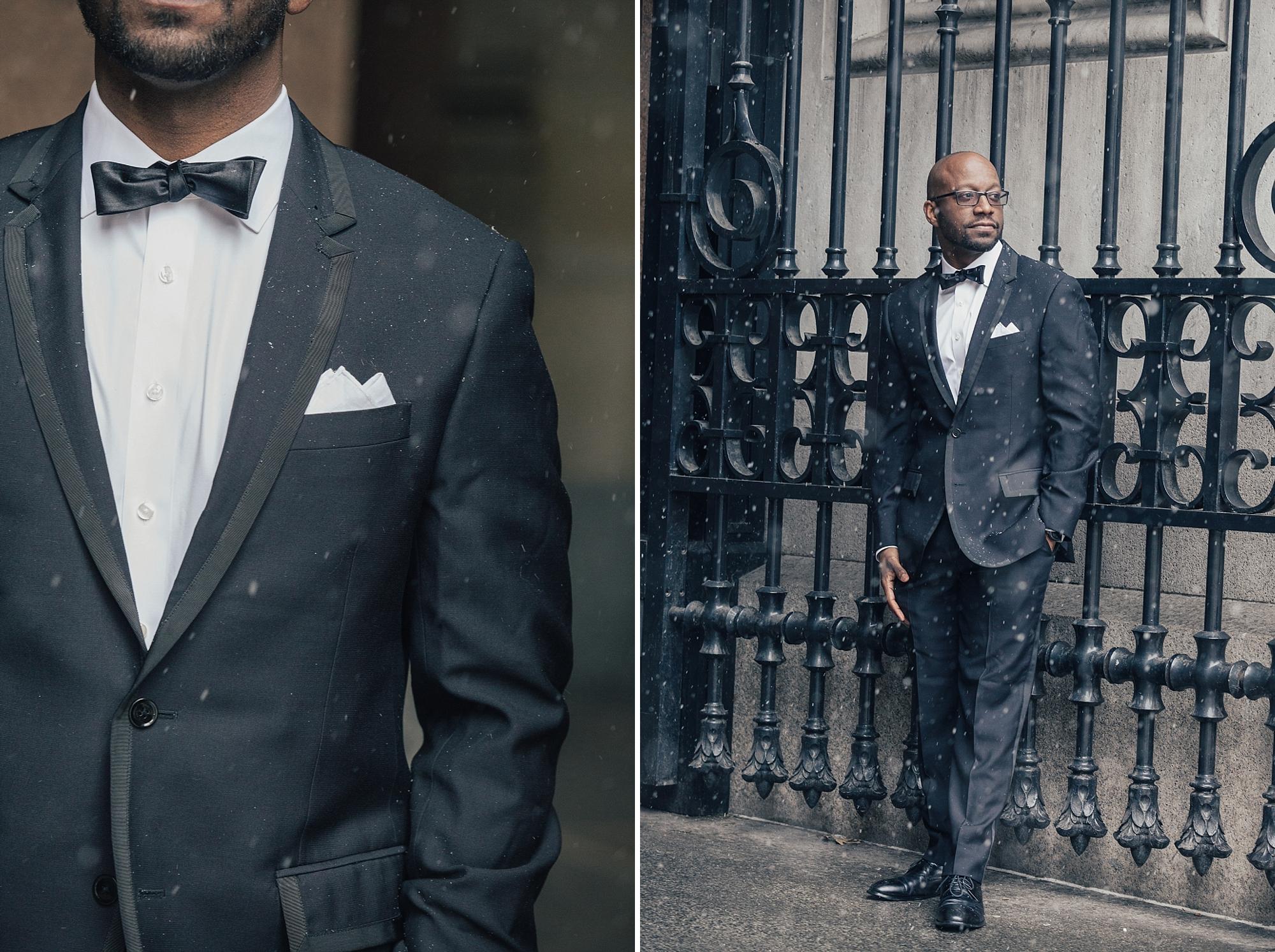 Joe_Mac_Creative_Vida_Fashionista_BHLDN_Bridal_Wedding_Fashion__0008.jpg