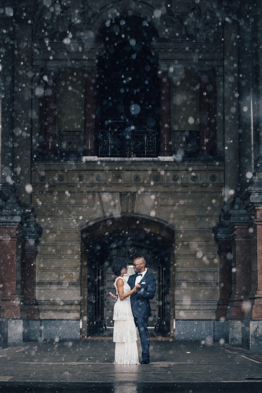 Joe_Mac_Creative_Vida_Fashionista_BHLDN_Bridal_Wedding_Fashion__0010.jpg
