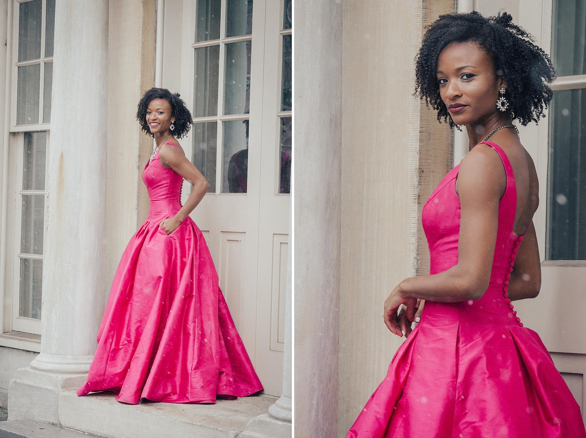 Joe_Mac_Creative_Vida_Fashionista_BHLDN_Bridal_Wedding_Fashion__0016.jpg