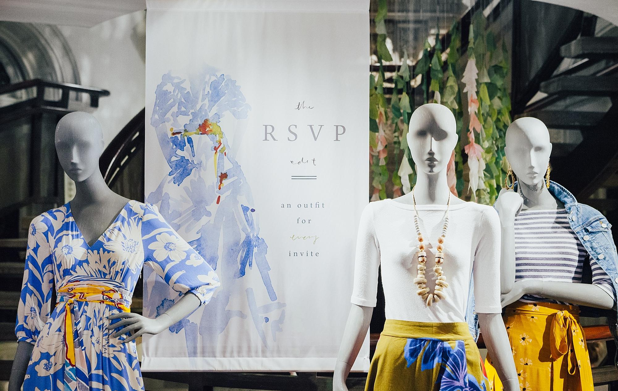 Joe_Mac_Creative_Anthropologie_spring_fashion_show_Philladelphia__0006.jpg