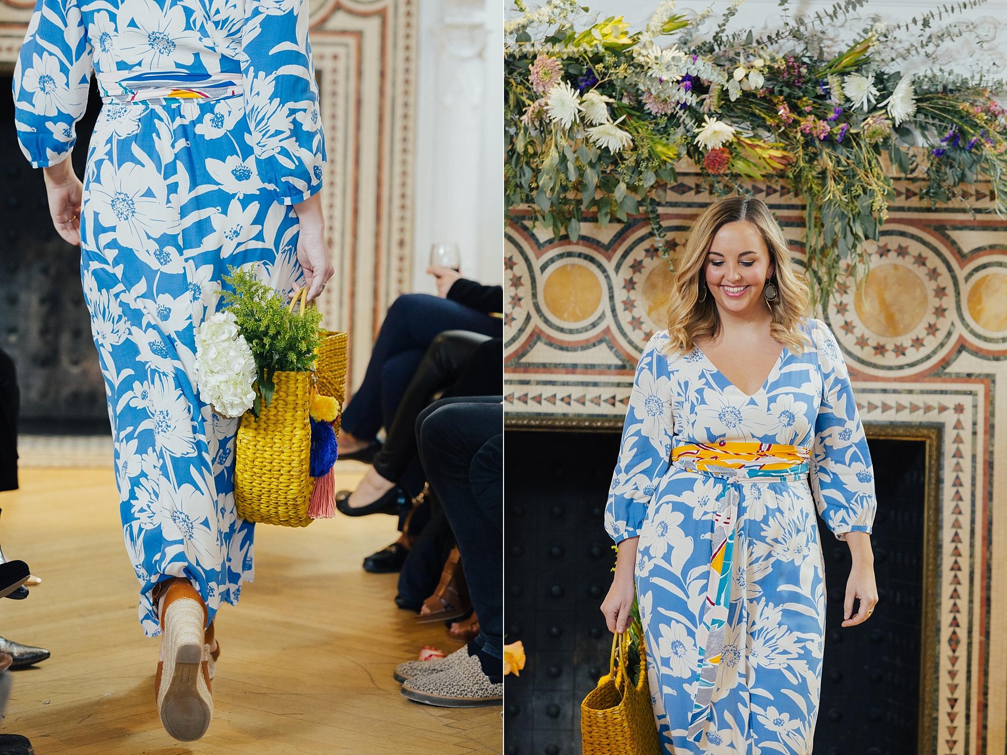 Joe_Mac_Creative_Anthropologie_spring_fashion_show_Philladelphia__0019.jpg