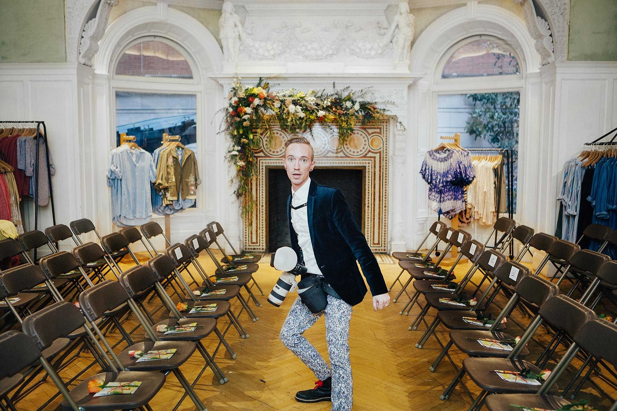 Joe_Mac_Creative_Anthropologie_spring_fashion_show_Philladelphia__0042.jpg