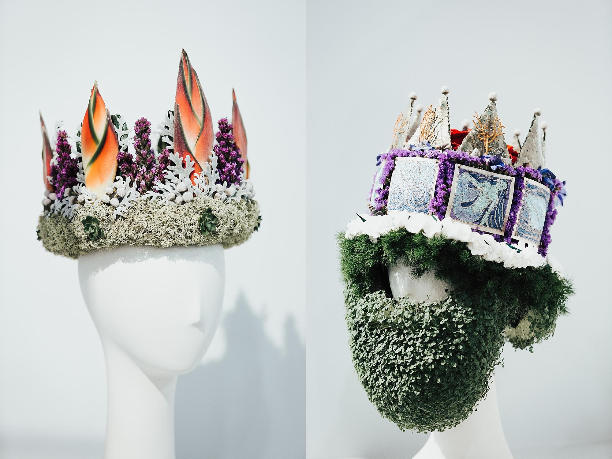 Joe_Mac_Creative_Anthropologie_spring_fashion_show_Philladelphia__0083.jpg