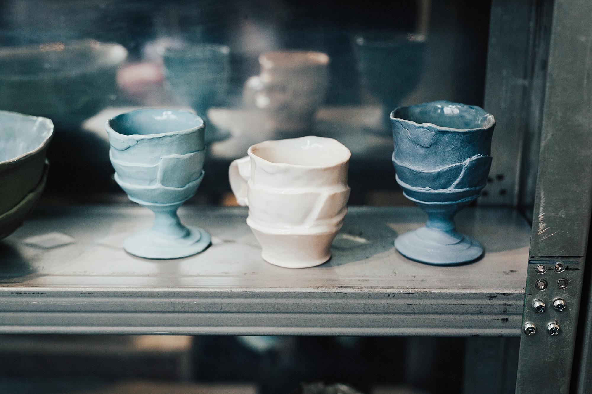 Joe_Mac_Creative_Photography_pittsburgh_NCECA_National_Council_On_Education_For_The_Ceramic_Arts15.JPG