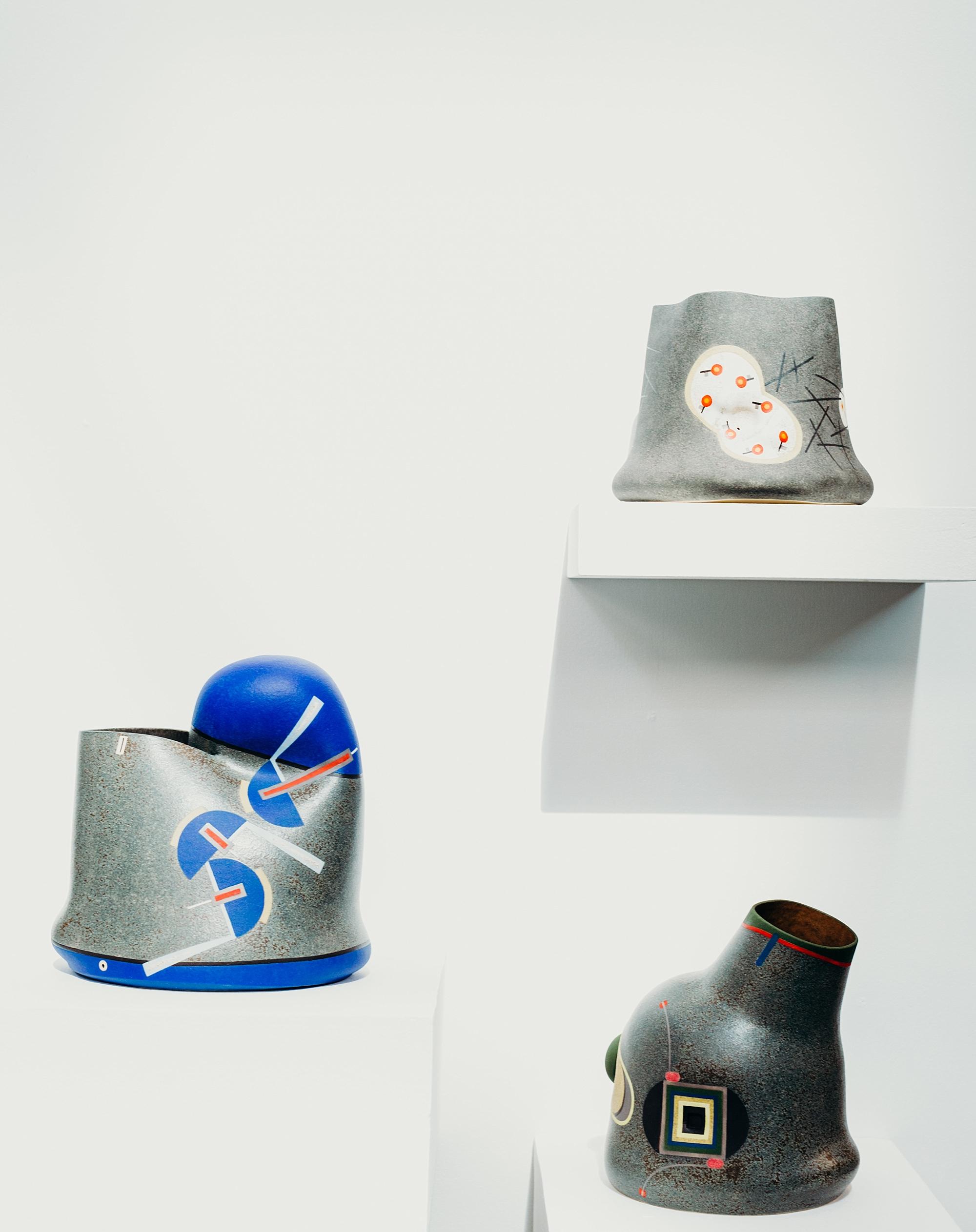 Joe_Mac_Creative_Photography_pittsburgh_NCECA_National_Council_On_Education_For_The_Ceramic_Arts17.JPG