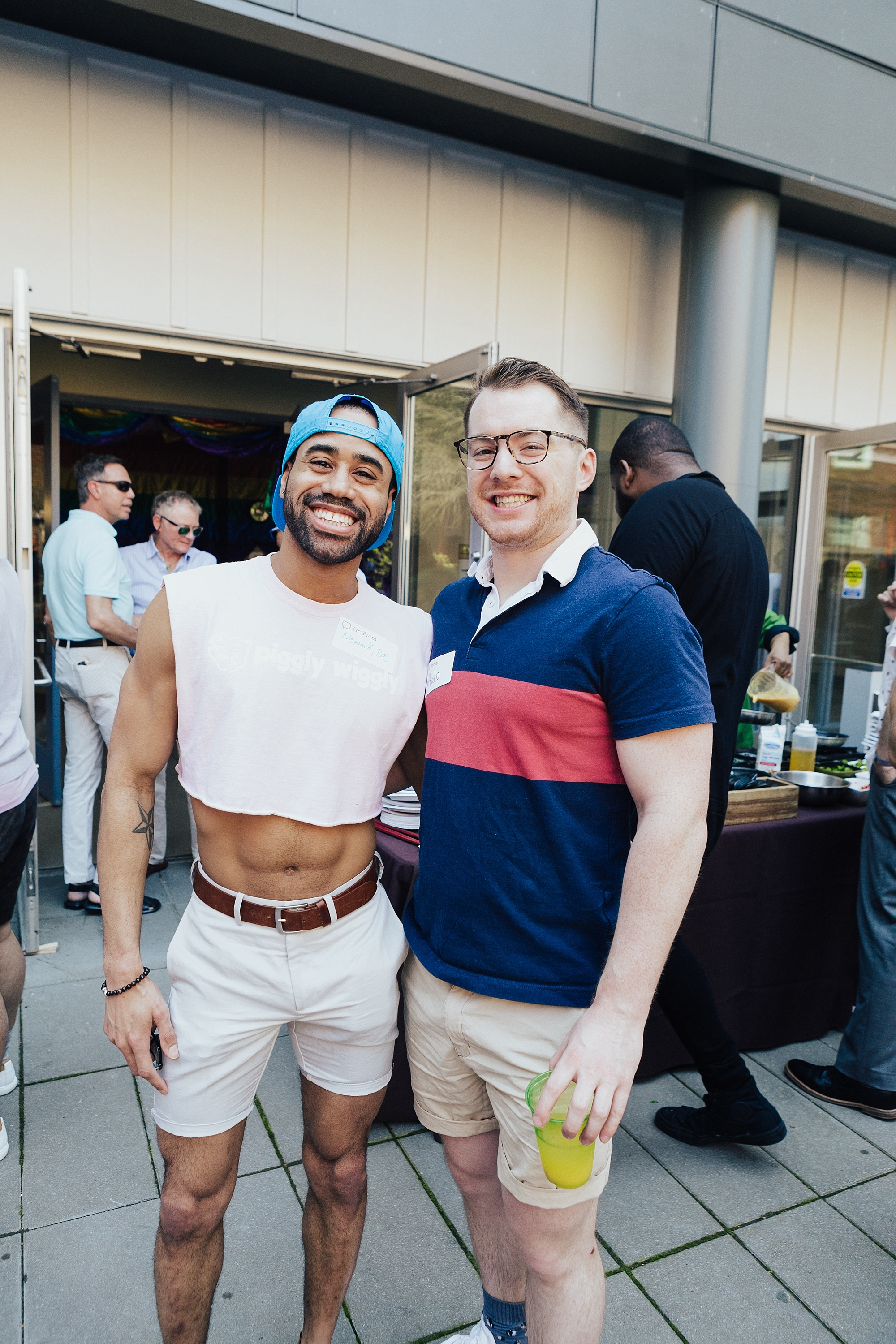 Im_From_Driftwood_Small_Joe_Mac_Creative_Photography_Gay_Queer_LGBT_Philadelphia_0262.JPG