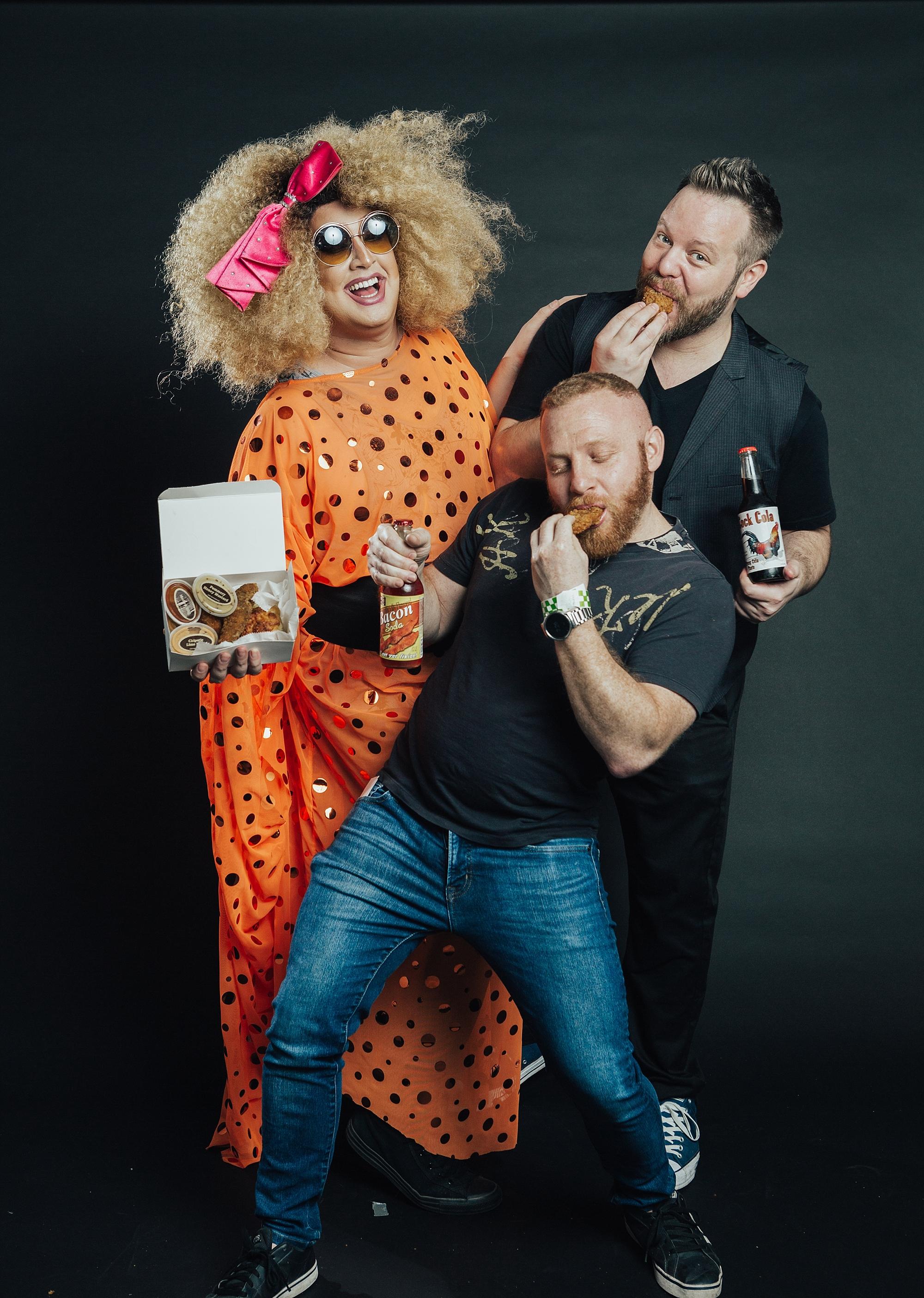 PGMC_Philadelphia_Gay_Mens_Chorus_Joe_Mac_Creative_LGBT_Photography_Voyeur_Gay_Philadelphia_0011.jpg