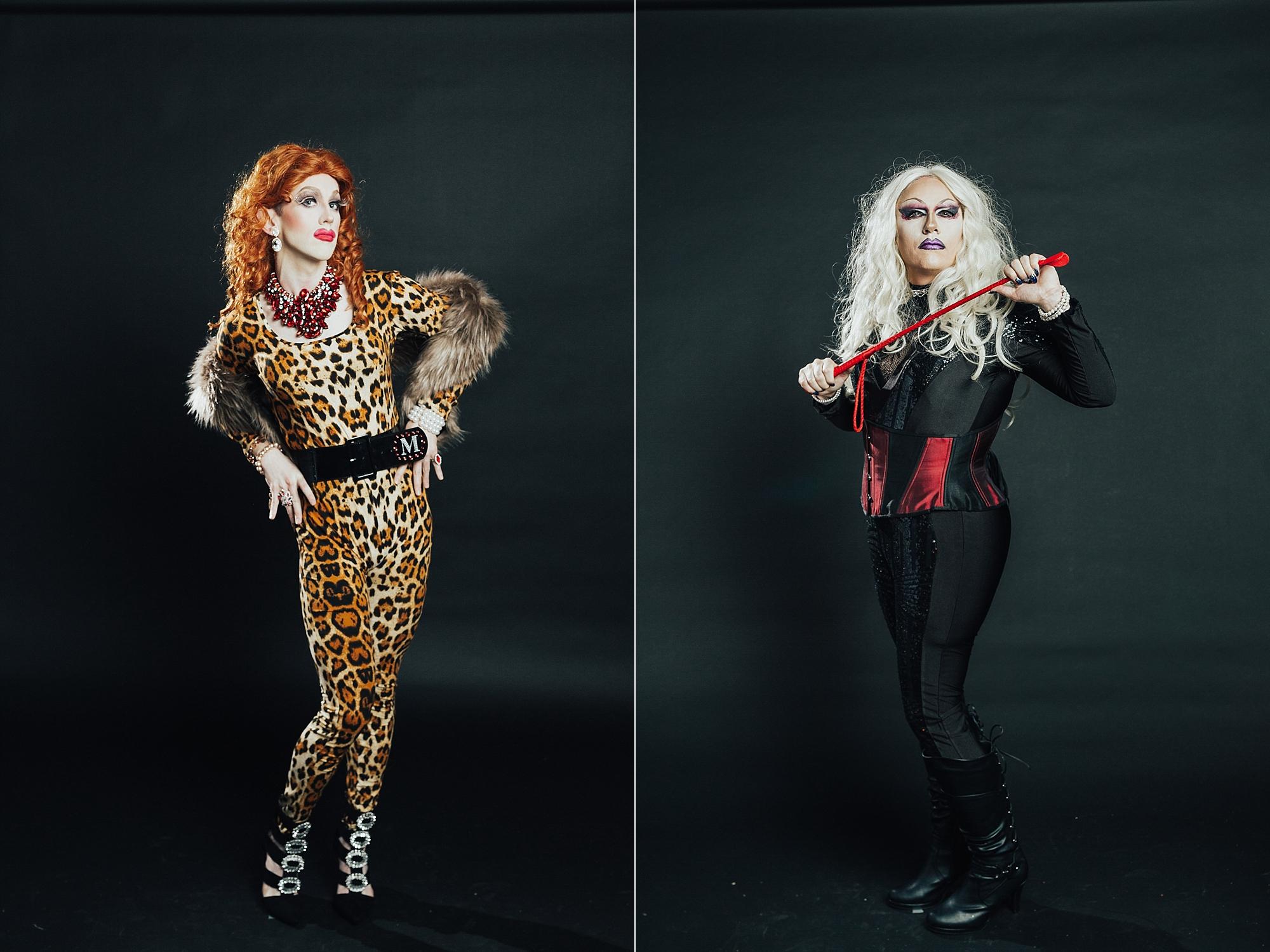 PGMC_Philadelphia_Gay_Mens_Chorus_Joe_Mac_Creative_LGBT_Photography_Voyeur_Gay_Philadelphia_0024.jpg
