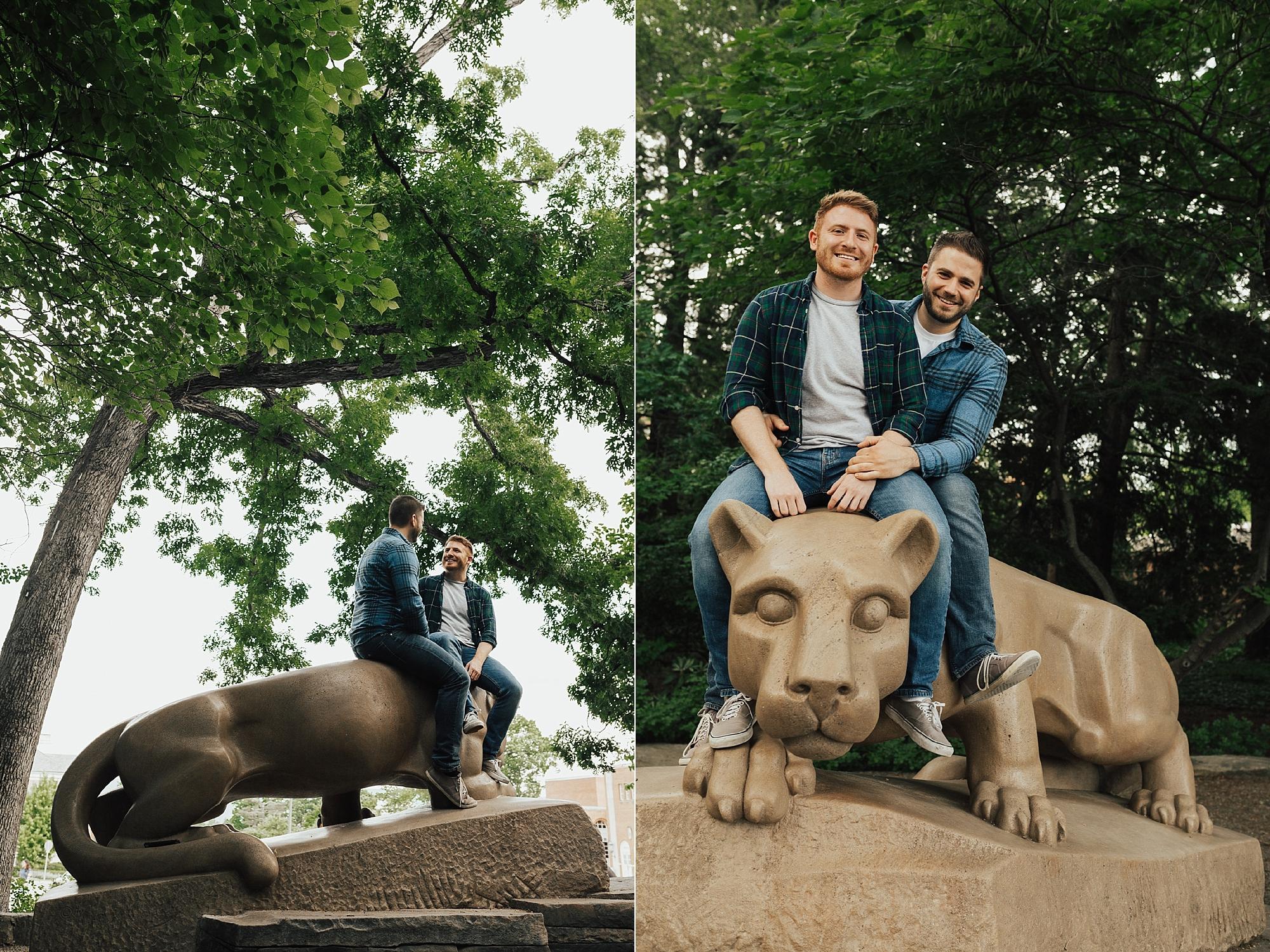Joe_Mac_Creative_Wedding_Engagement_Philadelphia_Philly_Photography_LGBT_Gay_Penn_State___0002.jpg