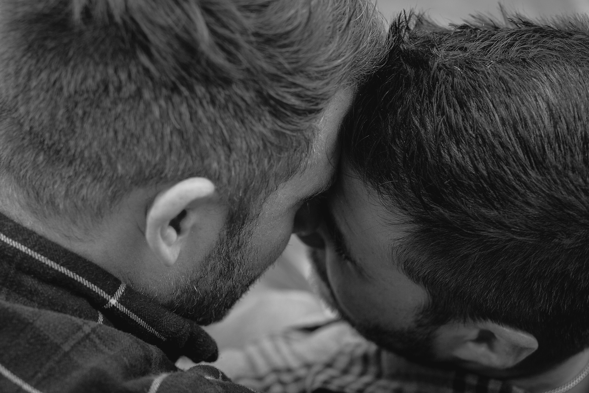 Joe_Mac_Creative_Wedding_Engagement_Philadelphia_Philly_Photography_LGBT_Gay_Penn_State___0010.jpg