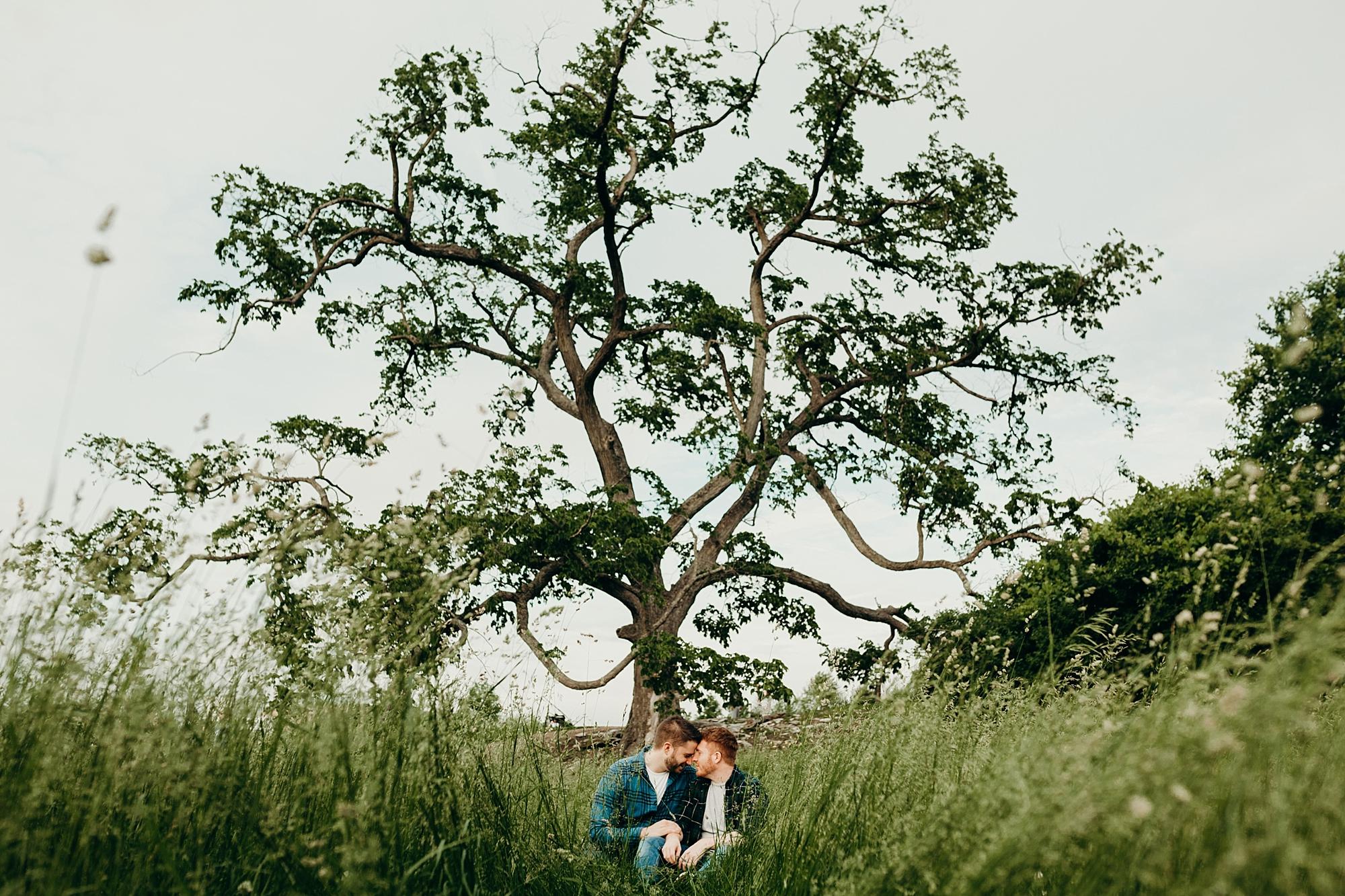 Joe_Mac_Creative_Wedding_Engagement_Philadelphia_Philly_Photography_LGBT_Gay_Penn_State___0028.jpg