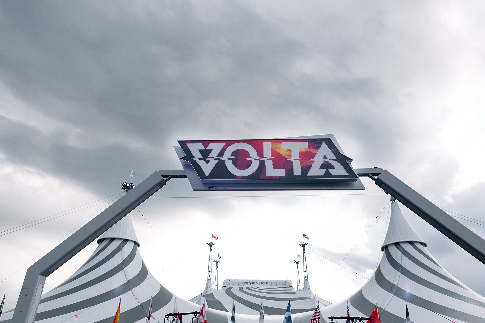 Joe_Mac_Creative_cirque_du_soleil_volta_Greater Philadelphia_Expo_Center_Oaks_PA_Visit_Valley _Forge_0003.jpg