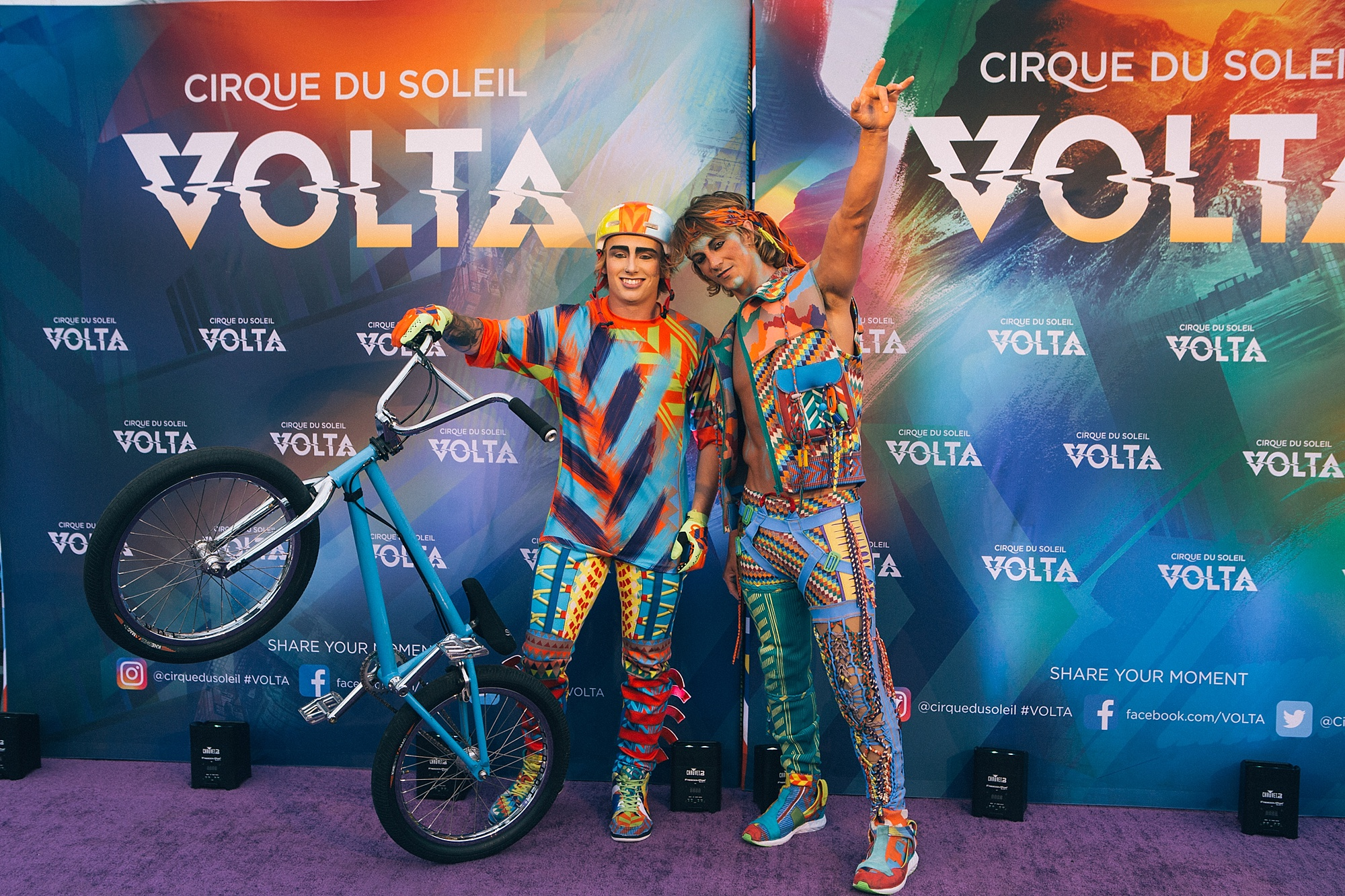 Joe_Mac_Creative_cirque_du_soleil_volta_Greater Philadelphia_Expo_Center_Oaks_PA_Visit_Valley _Forge_0004.jpg