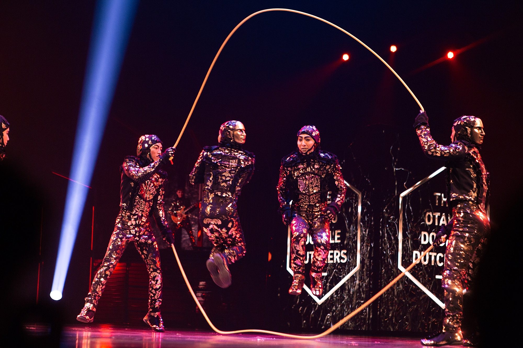 Joe_Mac_Creative_cirque_du_soleil_volta_Greater Philadelphia_Expo_Center_Oaks_PA_Visit_Valley _Forge_0008.jpg