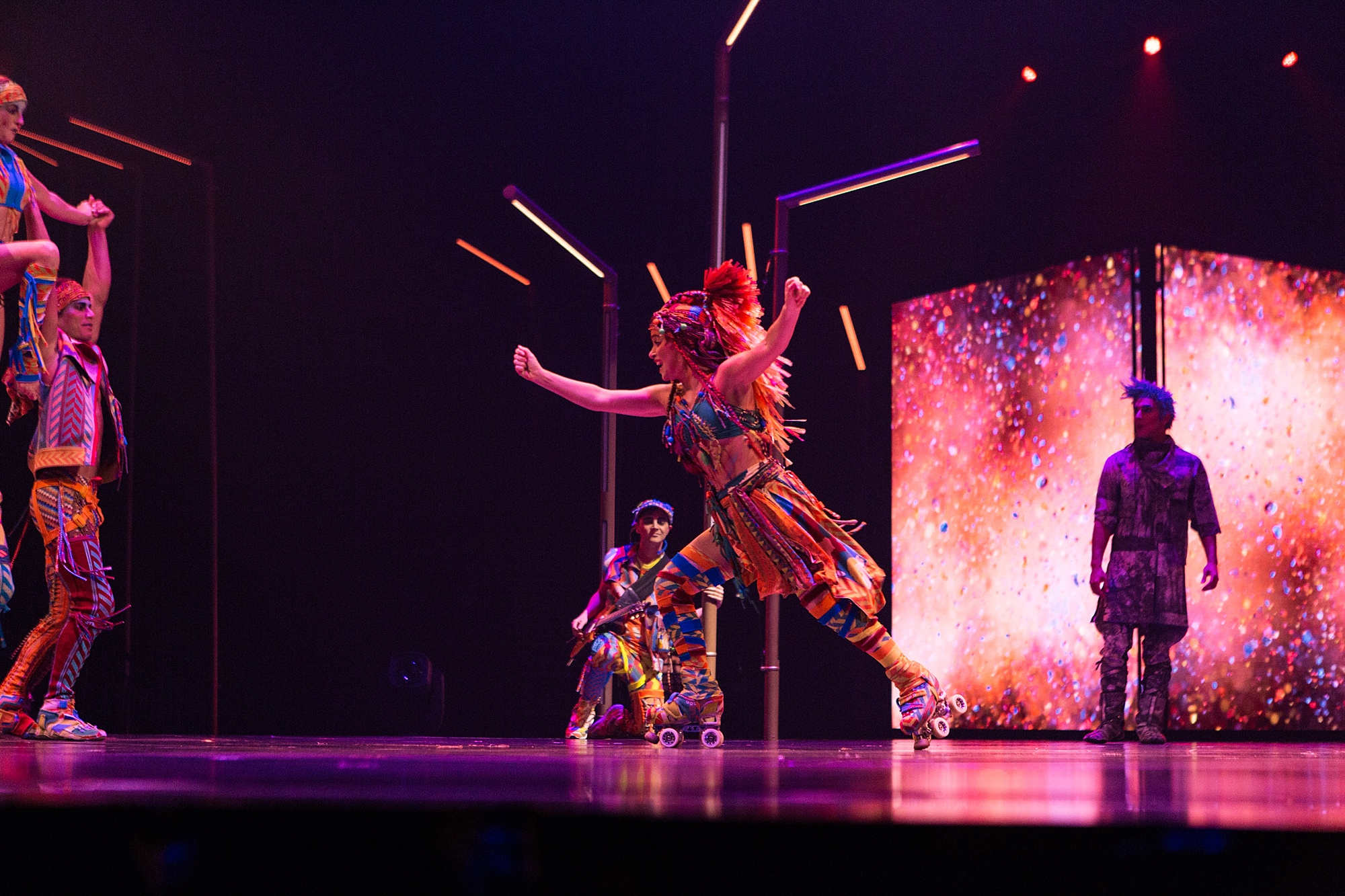 Joe_Mac_Creative_cirque_du_soleil_volta_Greater Philadelphia_Expo_Center_Oaks_PA_Visit_Valley _Forge_0011.jpg