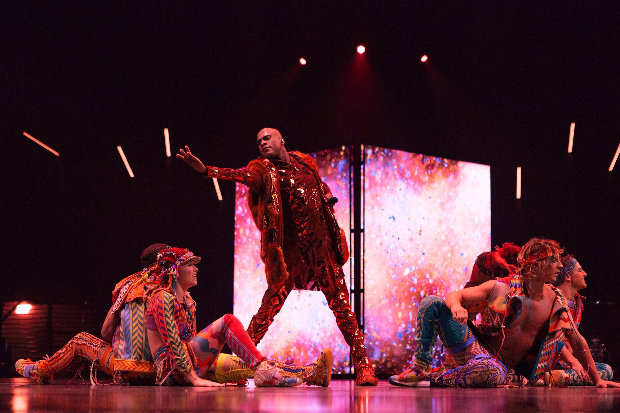 Joe_Mac_Creative_cirque_du_soleil_volta_Greater Philadelphia_Expo_Center_Oaks_PA_Visit_Valley _Forge_0013.jpg