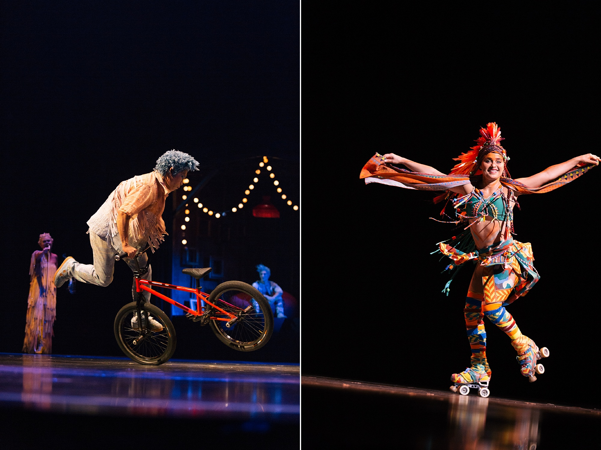 Joe_Mac_Creative_cirque_du_soleil_volta_Greater Philadelphia_Expo_Center_Oaks_PA_Visit_Valley _Forge_0022.jpg