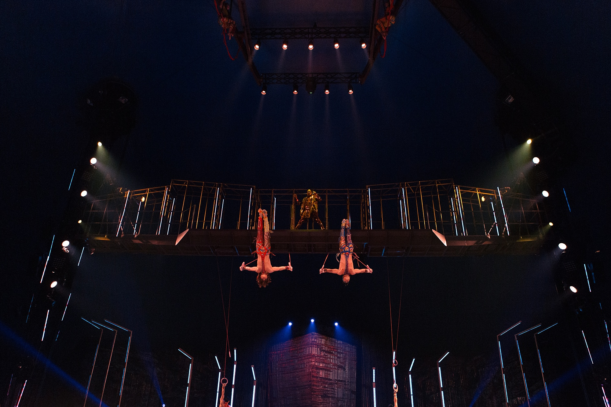 Joe_Mac_Creative_cirque_du_soleil_volta_Greater Philadelphia_Expo_Center_Oaks_PA_Visit_Valley _Forge_0023.jpg