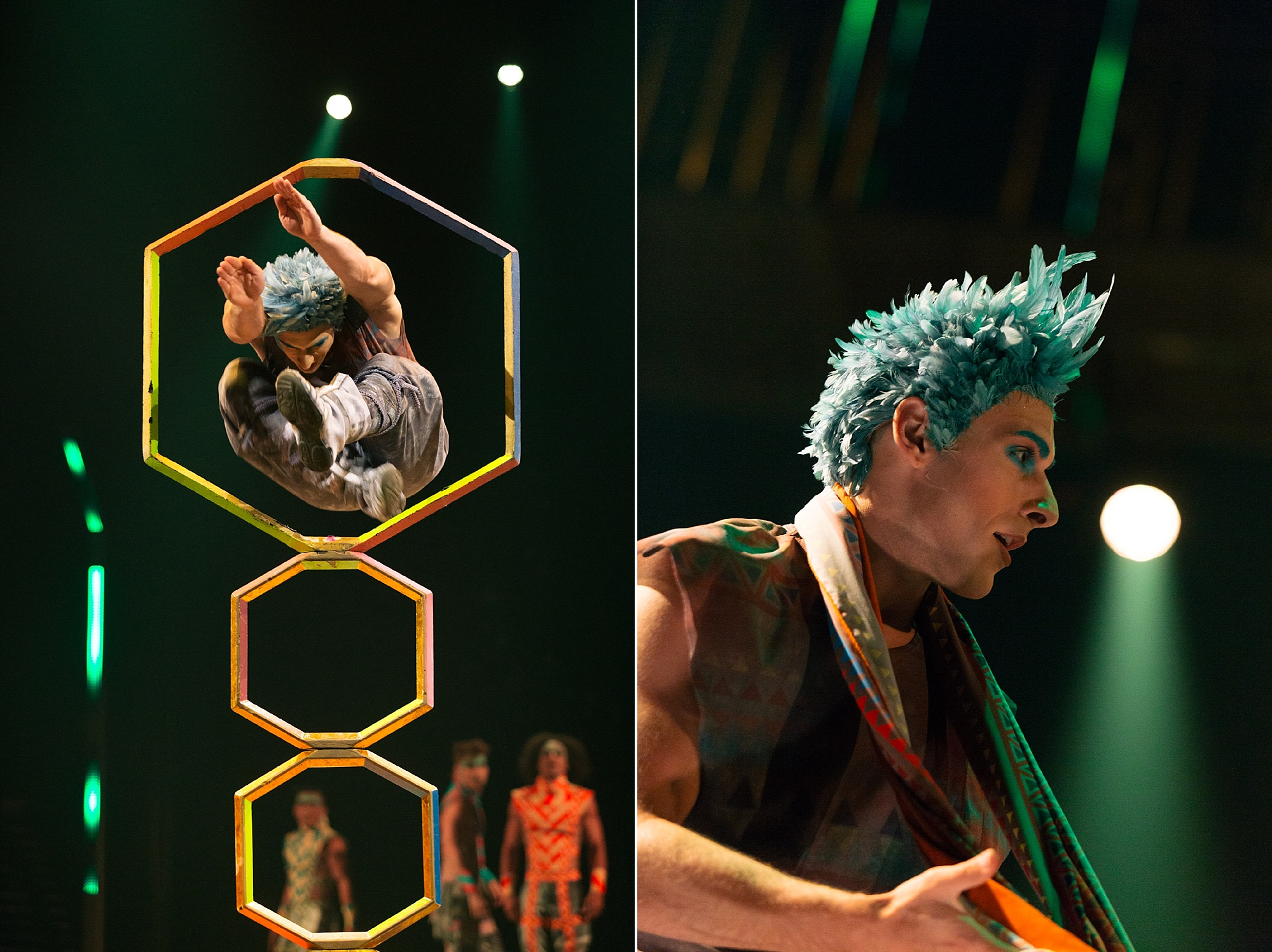 Joe_Mac_Creative_cirque_du_soleil_volta_Greater Philadelphia_Expo_Center_Oaks_PA_Visit_Valley _Forge_0026.jpg