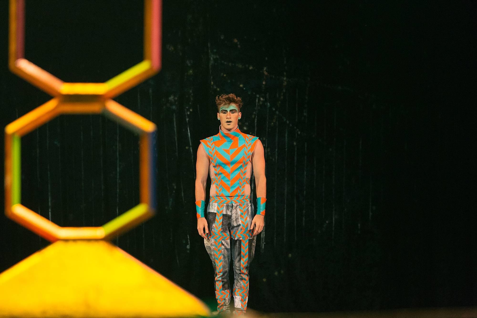 Joe_Mac_Creative_cirque_du_soleil_volta_Greater Philadelphia_Expo_Center_Oaks_PA_Visit_Valley _Forge_0029.jpg
