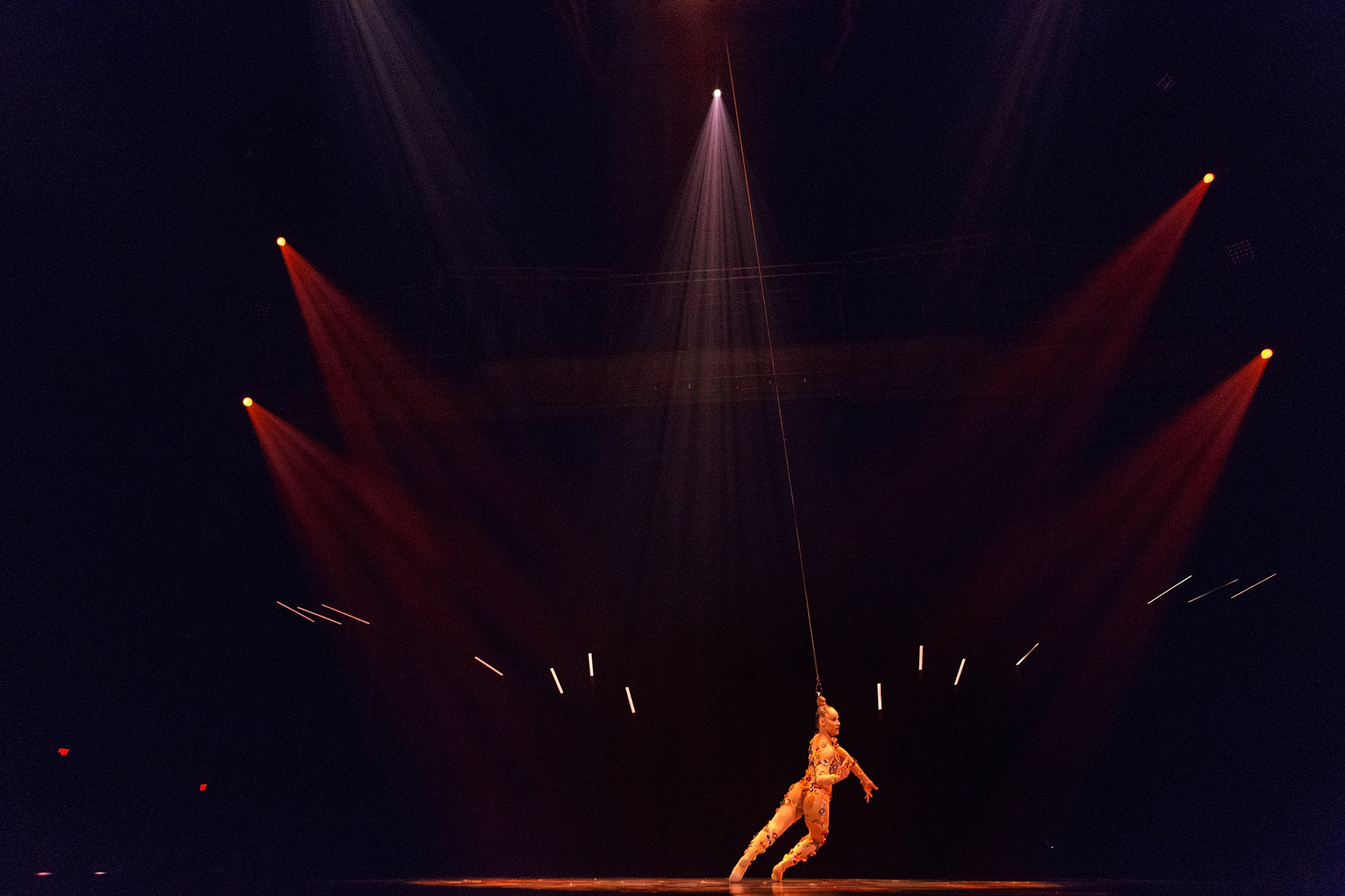 Joe_Mac_Creative_cirque_du_soleil_volta_Greater Philadelphia_Expo_Center_Oaks_PA_Visit_Valley _Forge_0031.jpg