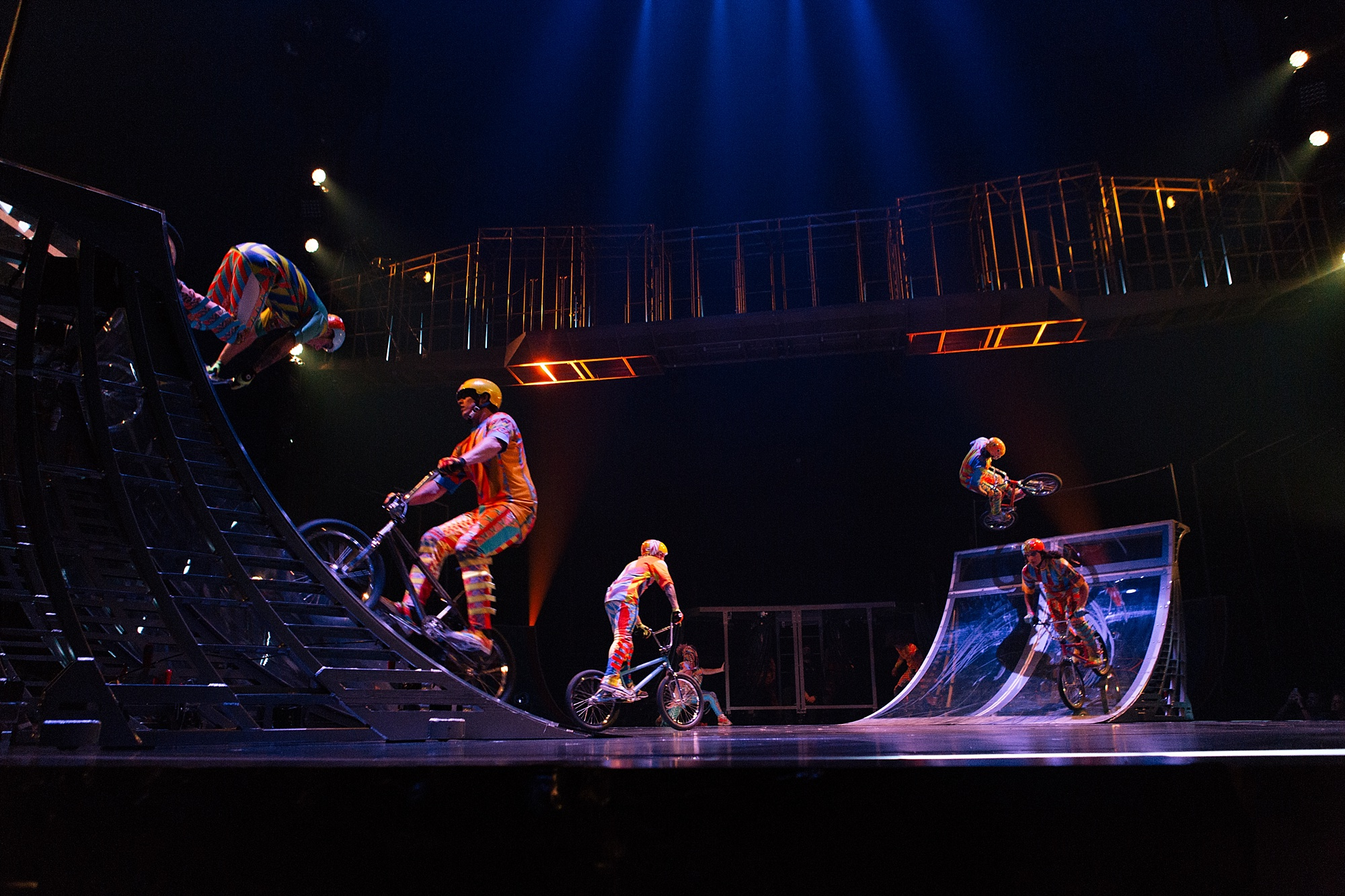 Joe_Mac_Creative_cirque_du_soleil_volta_Greater Philadelphia_Expo_Center_Oaks_PA_Visit_Valley _Forge_0033.jpg