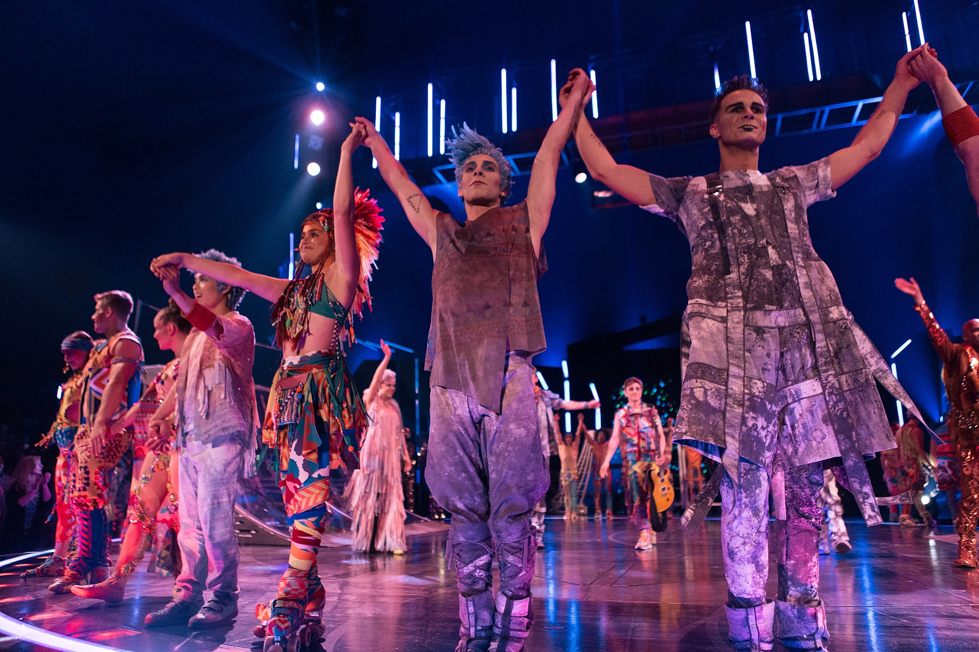 Joe_Mac_Creative_cirque_du_soleil_volta_Greater Philadelphia_Expo_Center_Oaks_PA_Visit_Valley _Forge_0035.jpg